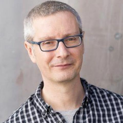 Franck Scipion - Asesor de negocios online en LifestyleAlCuadrado.com