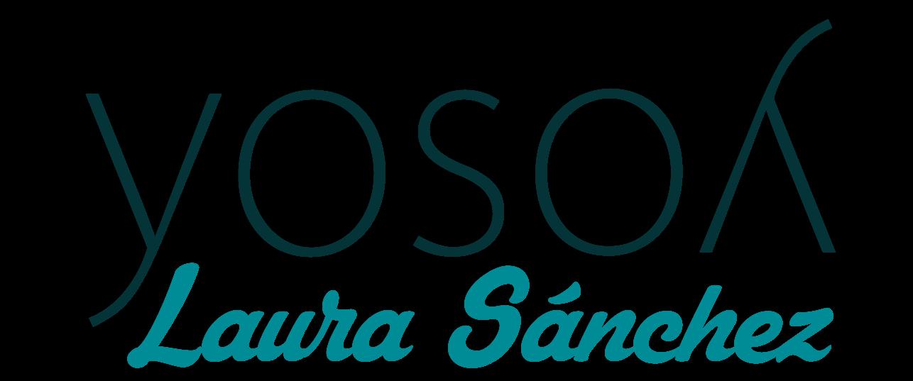 Yo soy Laura Sánchez