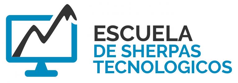 Escuela de Sherpas Tecnológicos