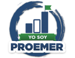 Emblema-yo-soy-proemer